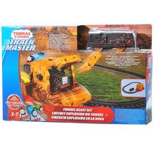 Thomas&Friends Track Master Motorizirani set s tunelom