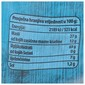 Hrusty Tortilla čips slani 150 g