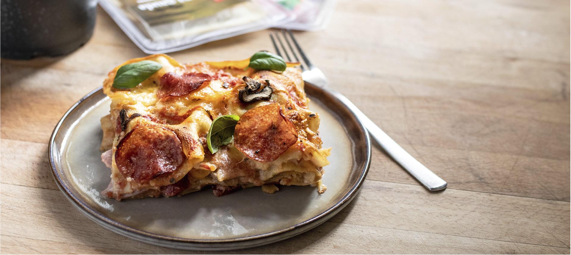 Pizza lazanje.jpg