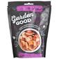 Garden Good Mix sušeno kandirano i orašasto voće 150 g