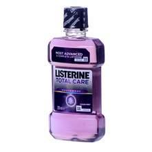 Listerine Total Care antibakterijska vodica za ispiranje usta 250 ml
