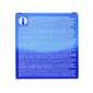 Durex Extra Safe prezervativi 3/1