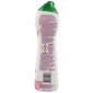 Cif Cream Sredstvo za čišćenje 500 ml