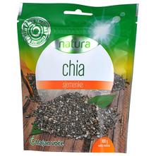 Natura Chia sjemenke 100 g