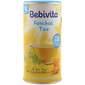 Bebivita Instant čaj komorač 200 g