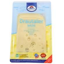 Drautaler polutvrdi sir bez laktoze 150 g