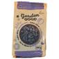 Garden Good Suhe šljive s košticama 200 g