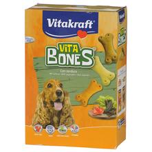 Vitakraft Vita Bones Poslastica za pse povrće 400 g