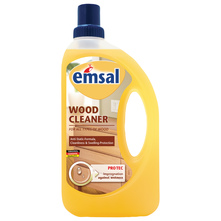 Emsal Sredstvo za čišćenje drvenih površina 450 ml