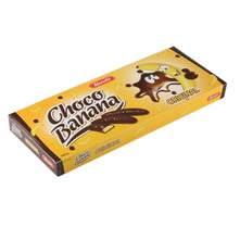 Choco banana 280 g Kandit