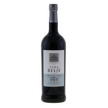 Vina Belje Frankovka kvalitetno vino 1 l