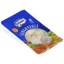 Ballarini Gorgonzola sir meki 150 g