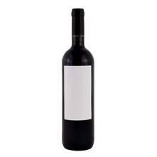 Plavac mali Barrique vrhunsko vino 0,75 l Stina