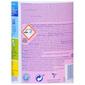 Vanish Oxi Action Prašak za bijelo rublje 625 g