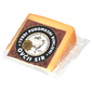 Tvrdi ovčji dimljeni sir 200g
