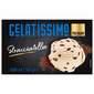 Gelatissimo Premium Sladoled stracciatella 1000 ml