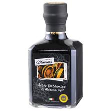 Special Moments Aceto Balsamico di Modena 250 g