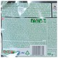 Jar Platinum All in One Deterdžent 63 tablete