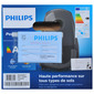 Philips PowerGo Usisavač FC8244/09