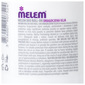 Melem Deo roll-on dragocjena ulja 50 ml