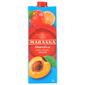 Maraska Nektar marelica, jabuka, naranča 1 l