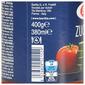 Barilla Zucchine Umak 400 g