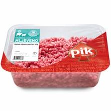 PIK Miješano mljeveno meso light 540 g