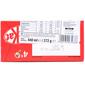 Nestlé Kit Kat Sladoled vanilija kakao 4/1 440 ml