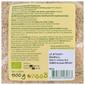 Bio Zone Basmati Integralna riža 500 g