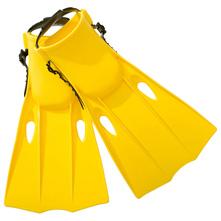 Intex Peraje za plivanje veličina S 35/37