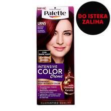 Palette ICC LRN5 blistavi kesten boja za kosu