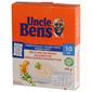 Uncle Ben´s Riža u vrećici 4x125 g