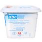 Abc Classic Svježi krem sir 200 g