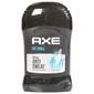 Axe Ice Chill Stick 50 ml
