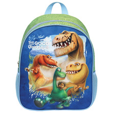 Disney The Good Dinosaur Ruksak vrtićki 3D