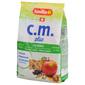 Familia C.M. Plus Original Muesli jabuka i med 600 g