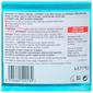Listerine Cool Mint Vodica za ispiranje usne šupljine 1 l