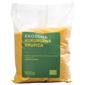 Ekozona Kukuruzna krupica 500 g