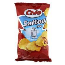 Chio čips slani 150 g