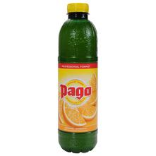 Pago naranča 1 l
