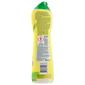 Cif Sredstvo za čišćenje s limunom 500 ml