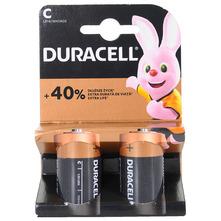 Duracell Baterije C LR14 MN1400 2/1