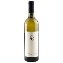 Coronica Malvazija Istarska kvalitetno vino 0,75 l