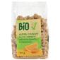 Bio Zone Muesli crunchy badem i naranča 300 g