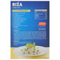 K Plus Riža 1 kg