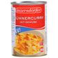 Inzersdorfer Pileći curry s povrćem 400 g