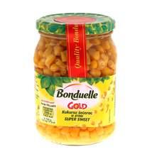 Kukuruz šećerac 360 g Bonduelle