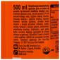 Fanta Orange 500 ml