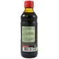 Lima Shoyu Soja umak 250 ml