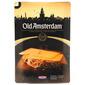 Westland Old Amsterdam Tvrdi sir listići 150 g